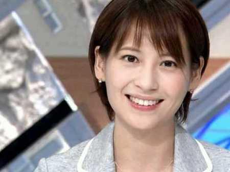 AokiYuko2.jpg