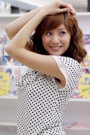 AsamiYuma2.jpg