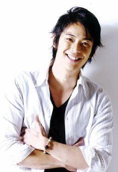 Atsushi2.JPG