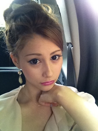 Darenogare Akemi2.jpg