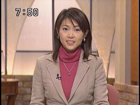 FujiiAyako3.jpg