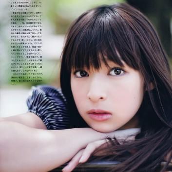HinamiKyoko3.jpg