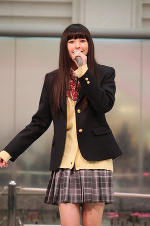 HinamiKyoko4.jpg