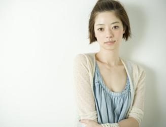 IchikawaMichiko.jpg