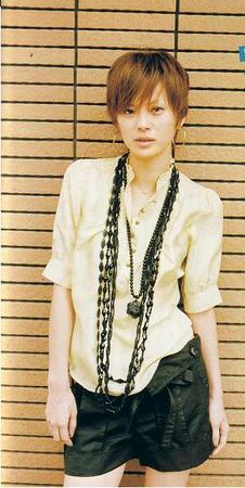 ImajyukuAsami6.jpg