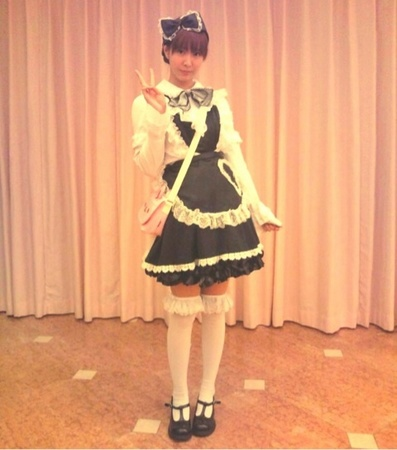 IwataSayuri2.jpg