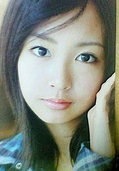 IwataSayuri6.jpg