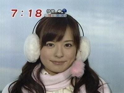 KaitoAiko7.jpg