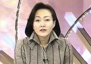KimuraYuko.jpg