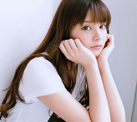 Kishimoto Cecil.jpg
