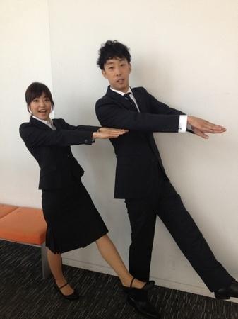 KitamuraYukiya2.jpg