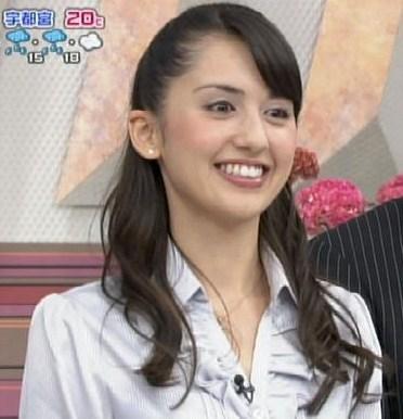 KobayashiHaruka2.jpg