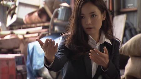 KuninakaRyouko6.jpg