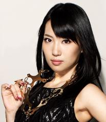 MasudaArika5.jpg
