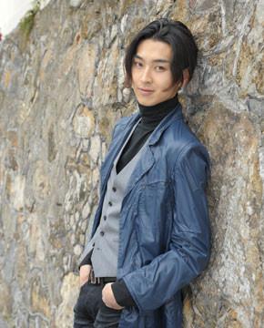 MatsudaShota2.jpg