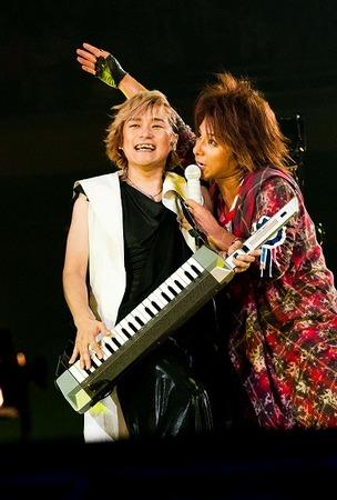 Matsuoka&Miyako.jpg