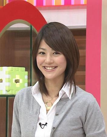 NatsumeMIku6.jpg