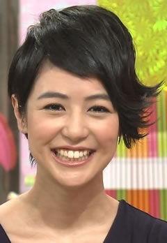 NatsumeMiku5.jpg