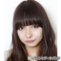 NishiMonaka4.jpg