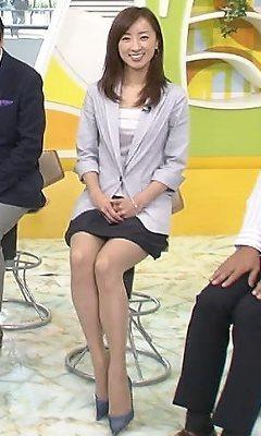 NishioYukari3.jpg