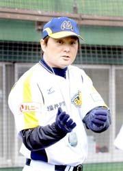 ShioyaKazuhiko.jpg