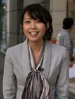 SuguroSayaka.jpg