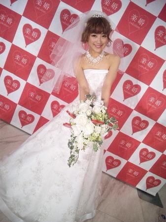 SuzukiNana.jpg