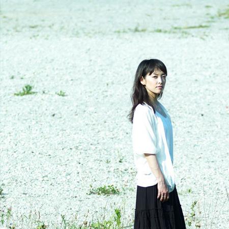 TakanoShiho4.jpg