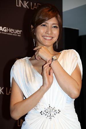 Uchida Yuki.jpg