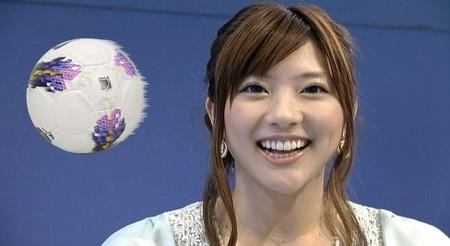 YamagishiMai2.jpg