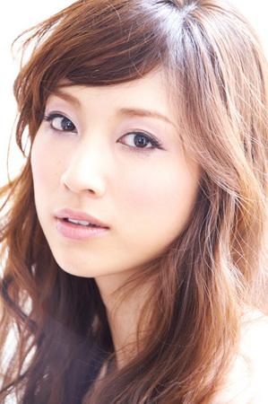 Yukako.jpg