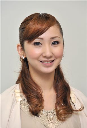 AiharaMika.jpg