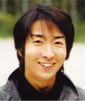 Arimura Kon.jpg