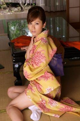 AsamiYuma.jpg