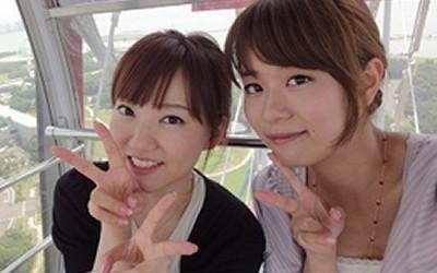 Asumi-Iguchi.jpg
