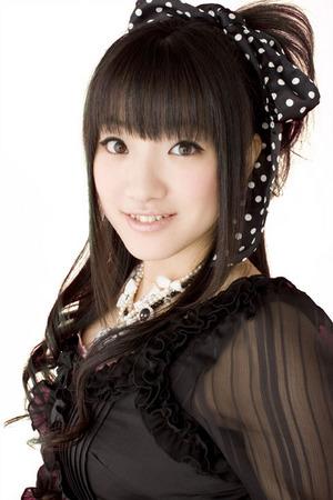 AsumiKana5.jpg