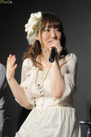 AsumiKana7.jpg