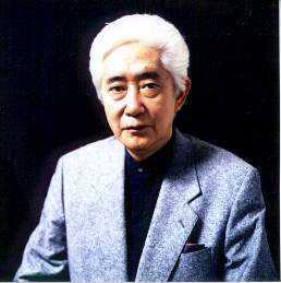 Fujimoto Giichi.jpg