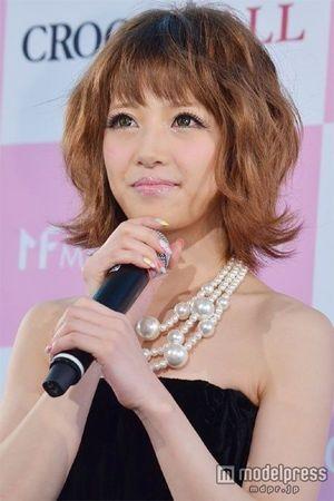 FunayamaKumiko5.jpg