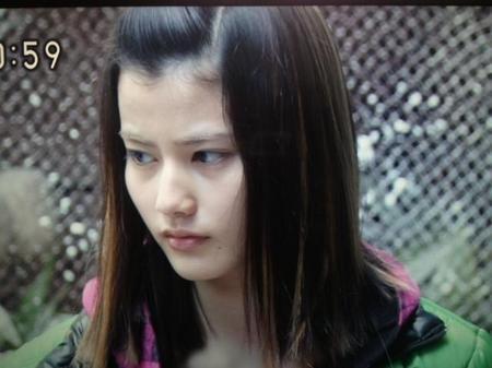 HashimotoAi2.jpg