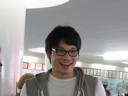Hosokawa Daisuke.jpg