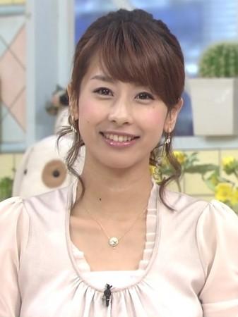 KatohAyako5.jpg