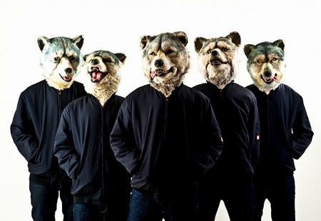 Man With A Mission.jpg