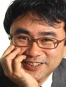 MitaniKouki.jpg