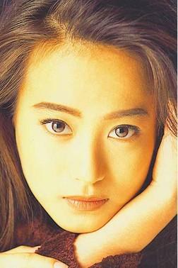 Mochida Maki3.jpg