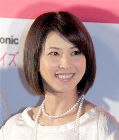 MoritakaChisato2.jpg