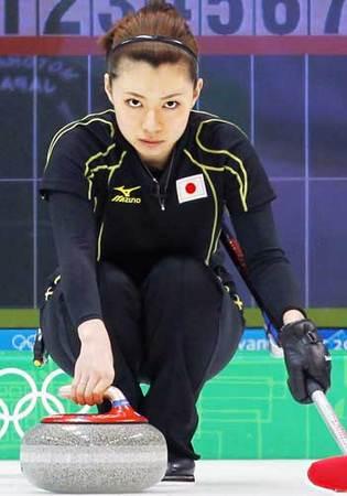 MotohashiMariNikkanSport.jpg