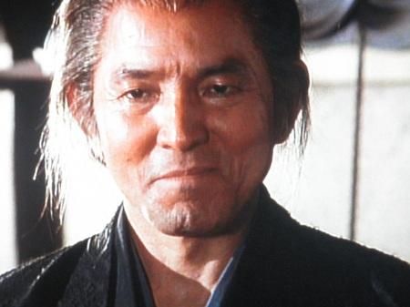 NatsuyagiIsao2.jpg