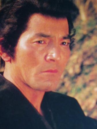 NatsuyagiIsao5.jpg