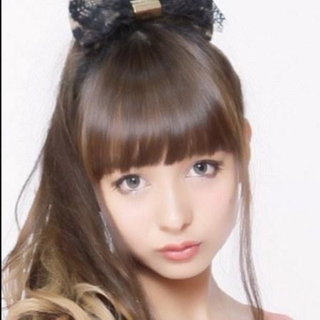 NishiMonaka5.jpg